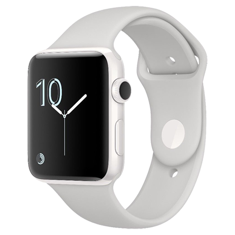 Apple Watch Series 2 Edition